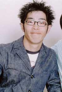 suzuki0506
