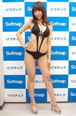suzukifumina2101.jpg
