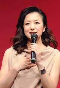 suzukikyokala0428.jpg