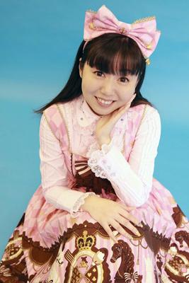 suzukimarie1.jpg