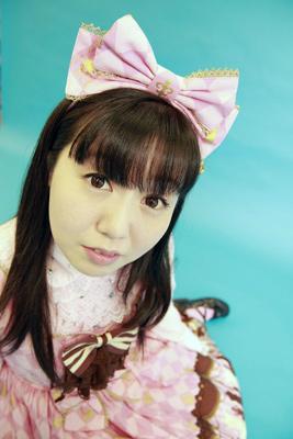 suzukimarie3.jpg