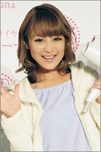 suzukinana1203.jpg