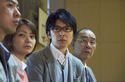 suzukisensei1.jpg