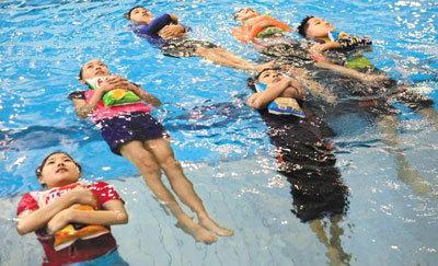 swimming0804.jpg