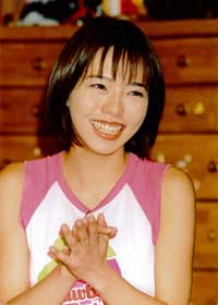 釈由美子、愛犬の死「ブログ2段構え」に猛批判! しかも死因が不用意すぎて……の画像1