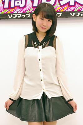 tachibana1004_01.jpg