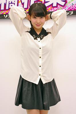 tachibana1004_02.jpg
