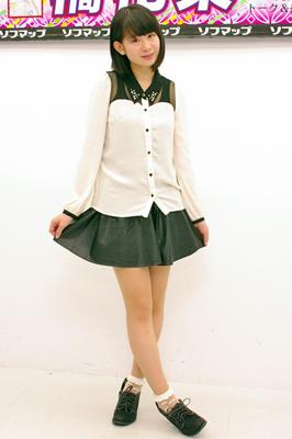 tachibana1004_03.jpg