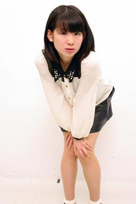 tachibana1004_04.jpg