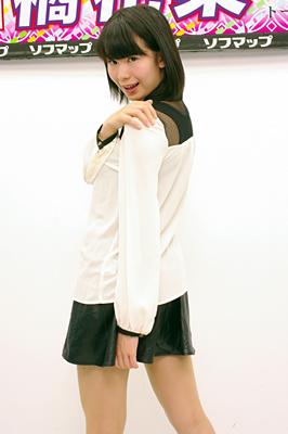 tachibana1004_06.jpg