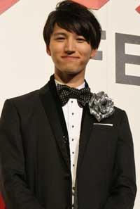 「KAT-TUNでいちばん音痴」田口淳之介、異例の早さでソロメジャーデビューも心配が……の画像1
