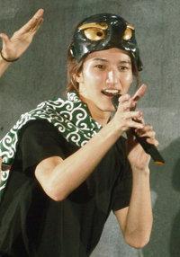 「えっ、R&B路線!?」KAT-TUNでいちばん音痴だった田口淳之介は大丈夫かの画像1