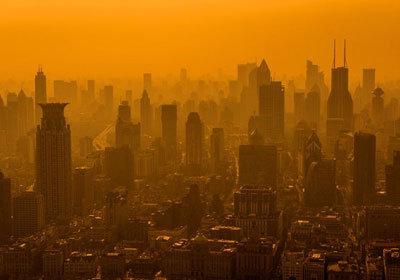 中国・インドと並ぶヤバさ! 韓国で深刻化する大気汚染、年間2~3万人が死亡する!?の画像1