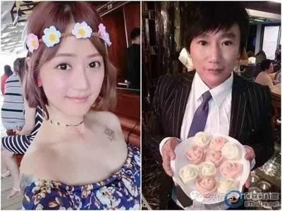 「被害者は1,000人!?」JYJユチョンに続き、台湾でも人気タレントに性的暴行疑惑の画像1
