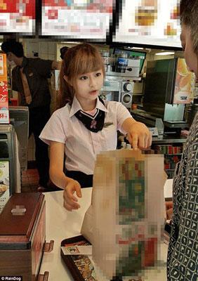 taiwansexy090401