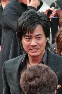 高知東生容疑者は「覚せい剤ブローカー」!? 一連の報道に見る10年前は偶然の一致かの画像1