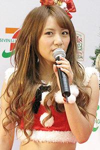 高橋みなみ「中森明菜を目標に」発言はなかったことに!?元AKB48の肩書も外せず八方塞がりにの画像1
