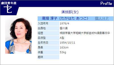 強姦致傷容疑で逮捕から10カ月、高畑裕太は引きこもり生活ではなかった!?「インドに旅行にも……」の画像1