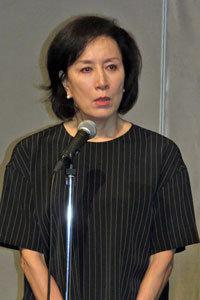 「日本のマスコミは腐ってる!」大荒れの高畑淳子が息子救済の草の根運動を開始の画像1