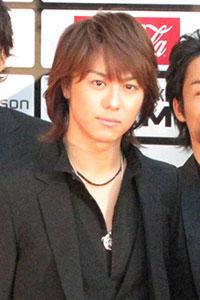 takahiro0423.jpg