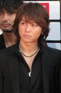 takahiro1125.jpg