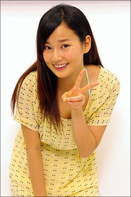 takashima0823_05.jpg