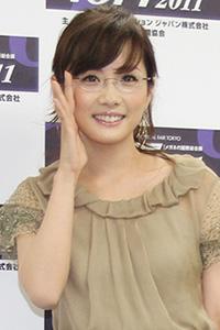 takashimaaya0219.jpg