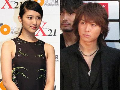 takei-takahiro0427.jpg