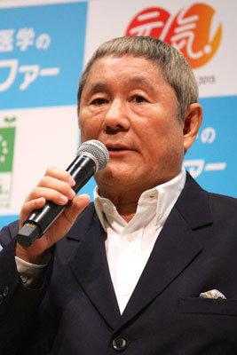 水道橋博士と太田光が18年ぶりに対峙! テレ東生放送「ビートたけし不在」の醍醐味の画像1