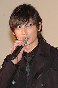 tamakihiroshi0326.jpg