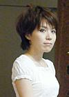 tanabe_prof.jpg