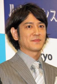 松田龍平パターンか!? いまだ謎多きココリコ・田中直樹の電撃離婚の画像1