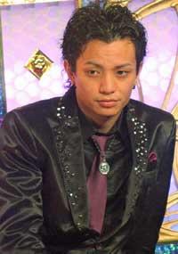 大麻所持で逮捕の元KAT-TUN・田中聖、音楽関係者が「嫌がらせで大麻を置かれた」と陰謀説を主張の画像1