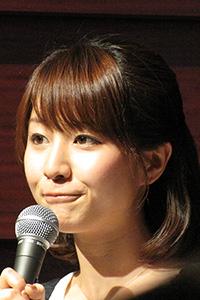 tanakaminami0625.jpg