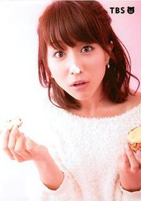 tanakaminami0s413.jpg