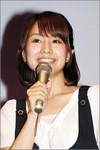 tanakaminami1118.jpg