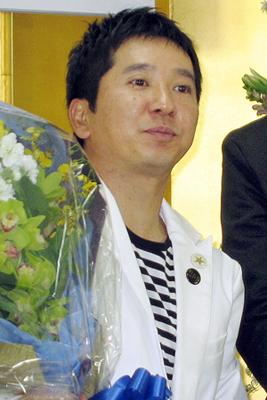 tanakayuji0s331.jpg