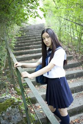 taotsuchiya01.jpg