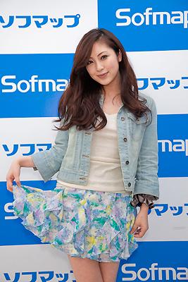tatumi0604_s02.jpg