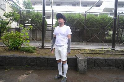 tengakitamura12.jpg