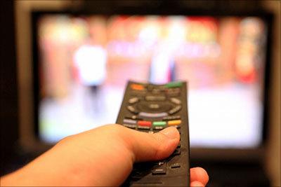 キムタク神話崩壊、予算も出ない……ドラマを作れないテレビ局の苦悩「もうネットから買うしかない!?」の画像1