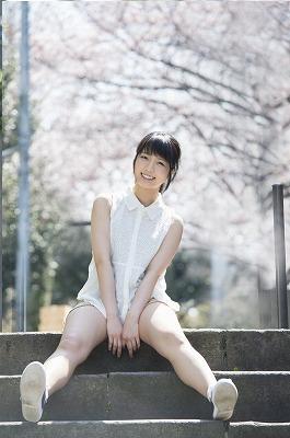 【朗報】白石茉莉奈・戸田真琴が「アナタ」の自宅にやってくる!? 夢のキャンペーン開催!!の画像2
