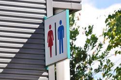 toilet0524.jpg