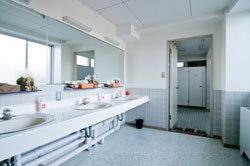 toilet0707.jpg