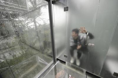 脱・ニーハオトイレ目指すも……中国「トイレ革命」は前途多難の画像2