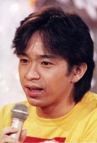 tokio-joshimashigeru0903.jpg