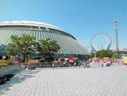 tokyodome0403.jpg