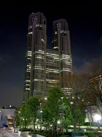 tokyotocho.jpg