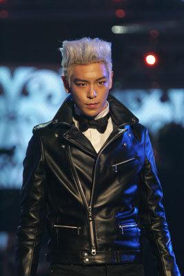T.O.Pの大麻吸引事件が決定打に? 韓国で芸能兵制度に続き、義務警察制度が廃止への画像1