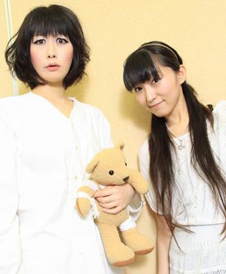 torii_akari01.jpg